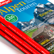 Bergsteiger Alpentouren